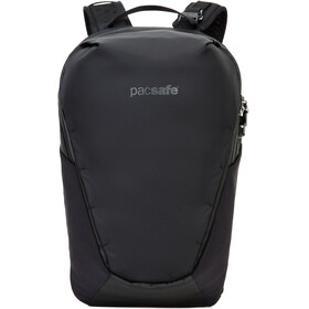 Pacsafe Venturesafe X18 - Mochila - negro